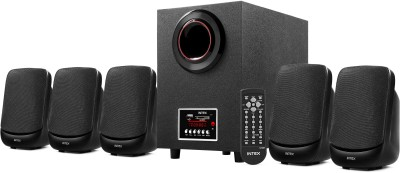 Intex It 5100 Suf Portable Home Audio Speaker available at Flipkart for Rs.2799
