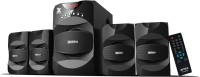 Intex Electronics - Intex IT- 3100 SUF Home Audio Speaker(Black, 4.1 Channel)