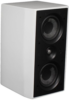PANDA AUDIO KV-808-BS-W Portable Home Audio Speaker