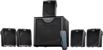 F&D F2300X Bluetooth Home Audio Speaker