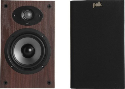 Polk Audio TSx110B Home Audio Speaker
