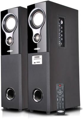 Oscar-OSC-16600BT-2.0-Speaker-System