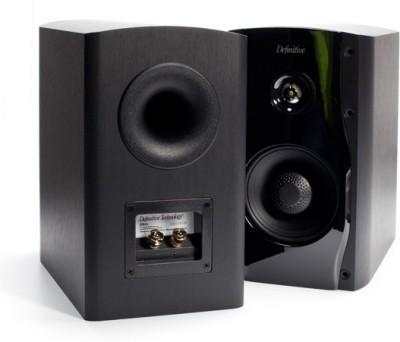 Definitive Technology Studio Monitor 45 Home Audio Speaker