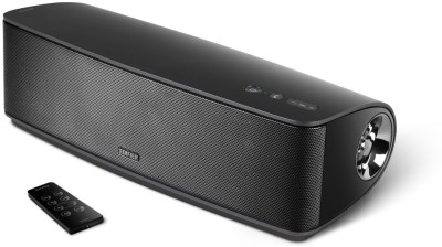 Edifier Bric Connect iF335BT Portable Bluetooth Home Audio Speaker