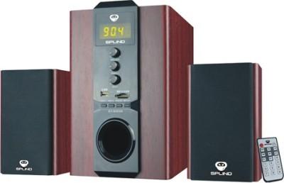 Splind SY9402B Bluetooth Home Audio Speaker