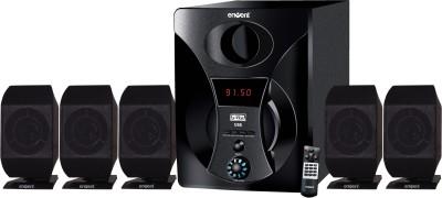 Envent ET-SP51170 Portable Home Audio Speaker