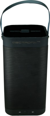 Mectronix A9 Portable Bluetooth Home Audio Speaker