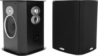 Polk Audio FXiA6 Home Audio Speaker