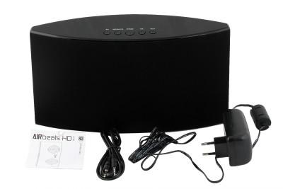 Speed BWX 6000 Multiroom Wifi Home Audio Speaker