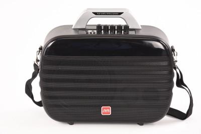 AVG TP3A Portable Bluetooth Home Audio Speaker