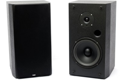 Panda Audio Kv-508-Bs Home Audio Speaker