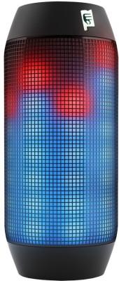 Mozybo Pulse Bluetooth Portable Bluetooth Home Audio Speaker