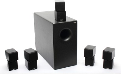 Panda Audio KV-8789-HT Home Audio Speaker