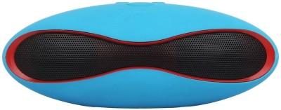 SVASTI INEXT IN-BT601 Portable Home Audio Speaker
