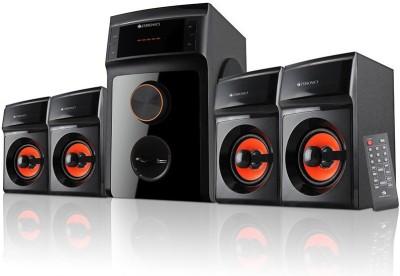Zebronics SW4540 RUCF Home Audio Speaker