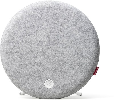 Libratone Loop WIFI/BT4.0 Portable Wireless Speaker