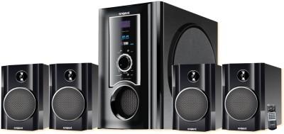 Envent Deejay Pro-ET-SP41131 Home Audio Speaker