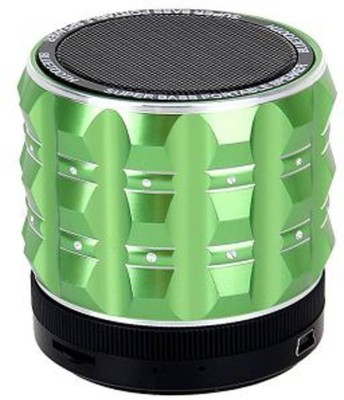 Sonilex SL-BS22 Portable Bluetooth Home Audio Speaker