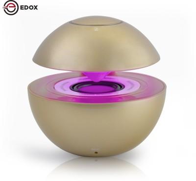Edox ED-059 Wireless Speaker