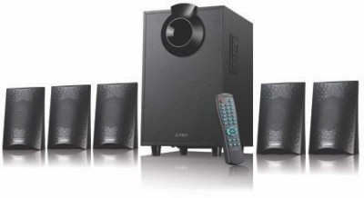 F&D F1500U 5.1 Home Audio Speaker