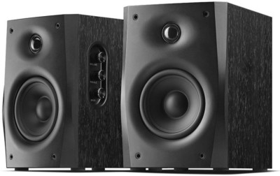 Swans D1010-IV Home Audio Speaker