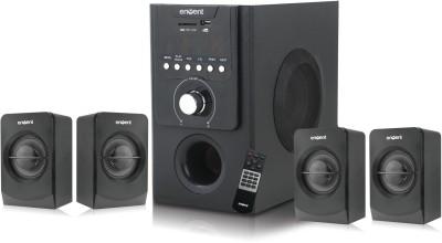 Envent Ultrawave + Home Audio Speaker