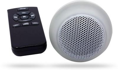 Protonate Bluetooth S1N Bluetooth Home Audio Speaker