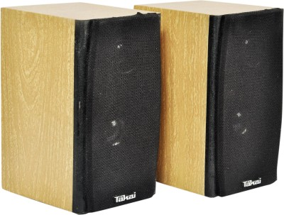Takai NSX 458 Home Audio Speaker