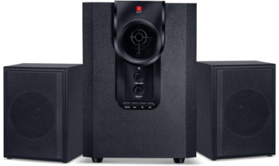 Iball MJD9 Plus Home Audio Speaker
