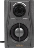 Tronica Solid Grace Home Audio Speaker (...
