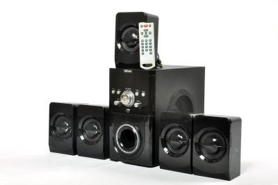 Takai BEAT 5.1 Home Audio Speaker