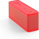 Edifier Mp260 Bluetooth Mobile/Tablet Sp...
