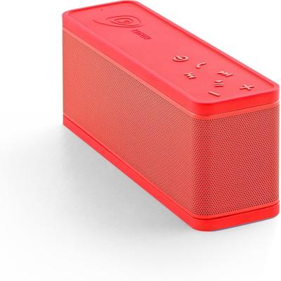 Edifier Mp260 Bluetooth Mobile/Tablet Speaker