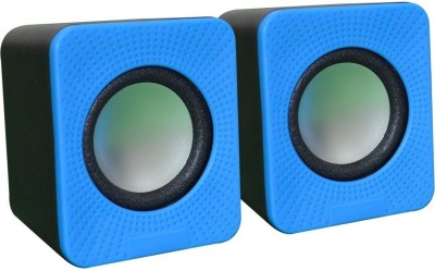 TacGears FC03 Portable Laptop/Desktop Speaker