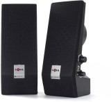 Zebronics S350 - SOUL Portable Laptop/De...