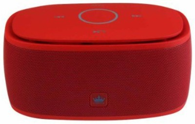 Shopcartz kingone k-5 Portable Bluetooth Laptop/Desktop Speaker