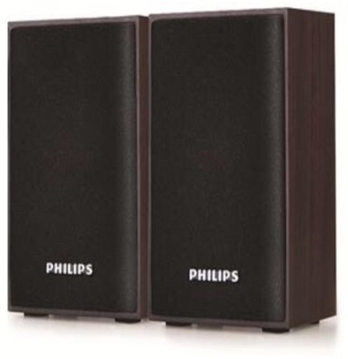 Philips SPA-30 2.0 Speaker