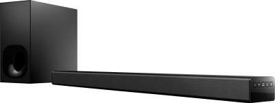 Sony HT-CT180 Bluetooth Soundbar