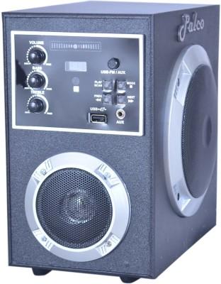 Palco-Multimedia-Player-Wired-Laptop/Desktop-Speaker