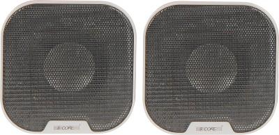 5 Core Multimedia SPK 18 For Computer Portable Laptop/Desktop Speaker