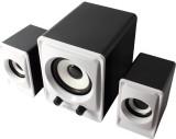 Ambrane SP-100 Laptop/Desktop Speaker 2....