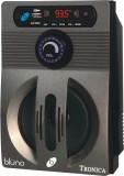 Tronica BLUNO_MP3-FM-AUX_player Portable...