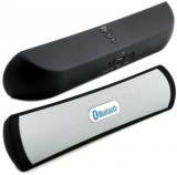 ETN Portable Active Bluetooth Music Play...