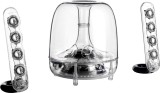 Harman Kardon Soundsticks with Bluetooth...