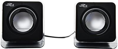 Terabyte KUBIXE-02B Portable Laptop/Desktop Speaker