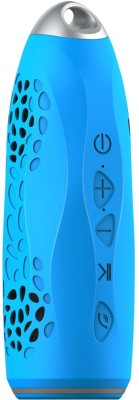 Sanqi Sports3 Portable Bluetooth Laptop/Desktop Speaker