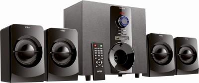 Intex IT  3004 SUF Laptop/Desktop Speaker available at Flipkart for Rs.2800