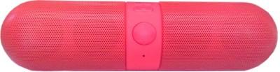 SUNDESHA,S ATN GOLD WIRELESS LIMITED EDITION Portable Bluetooth Laptop/Desktop Speaker