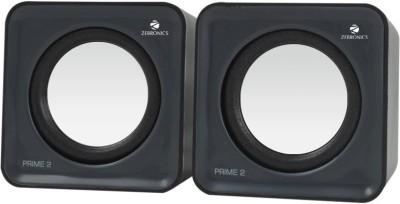Zebronics Prime
