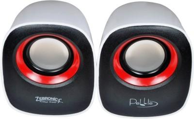 Zebronics-ZEB-S700-Wired-Laptop/Desktop-Speaker
